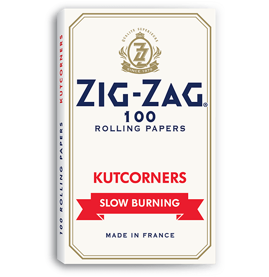 Zig Zag white papers